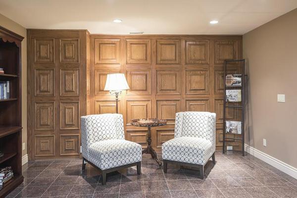 定制家具通风一年依旧甲醛超标,室内除甲醛就找高洁雅!