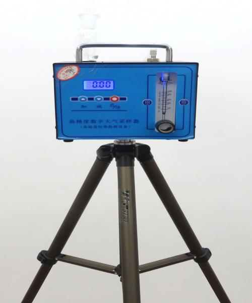 智能空气检测仪器
